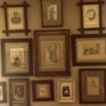 La memoria fotográfica de Villalba del Alcor de Infante Galán
