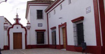 Villalba del Alcor y Chile, una historia compartida