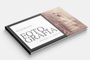 Imagen de portada proyecto libro fotografías antiguas de Villalba