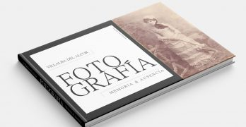 Libro de fotos antiguas de Villalba del Alcor