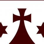 Historia de la Hermandad de la Virgen del Carmen (VI)
