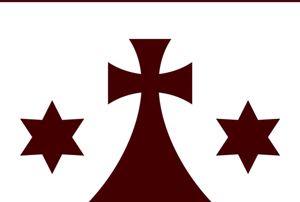 detalle escudo carmelita