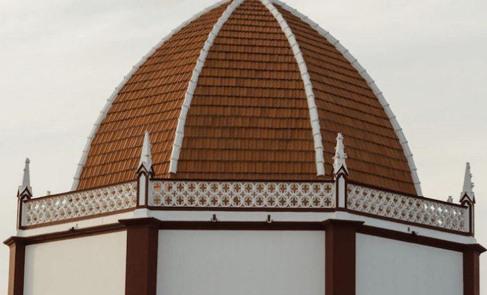 Disputas y conflictos por las cuentas de la ermita de Santa Águeda
