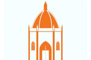 Postales edificios emblemáticos de Villalba del Alcor
