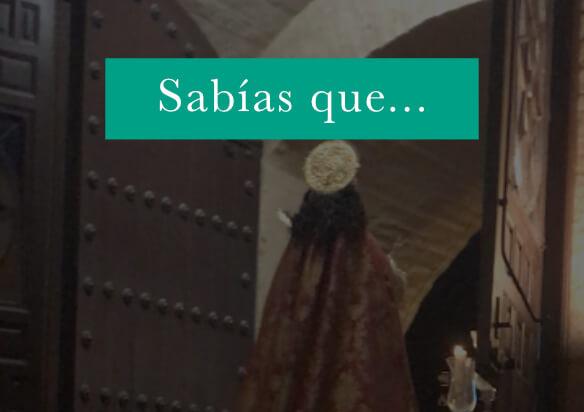 Efigie de SantaÁgueda