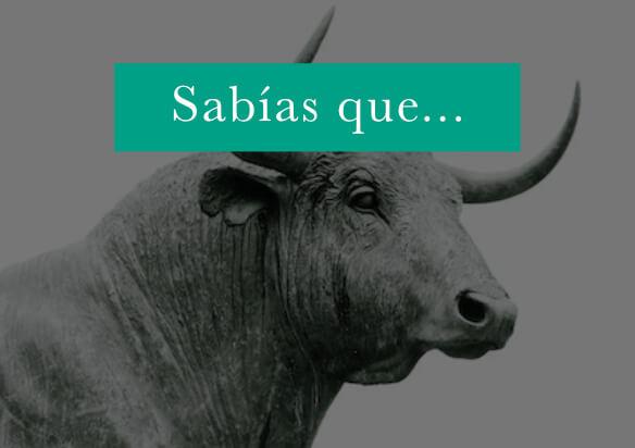 Toros en Villalba